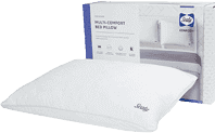 Conform Multi-Comfort pillow